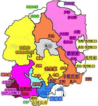 地图 388_418
